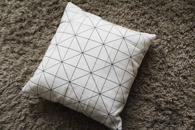 pillow-case-2