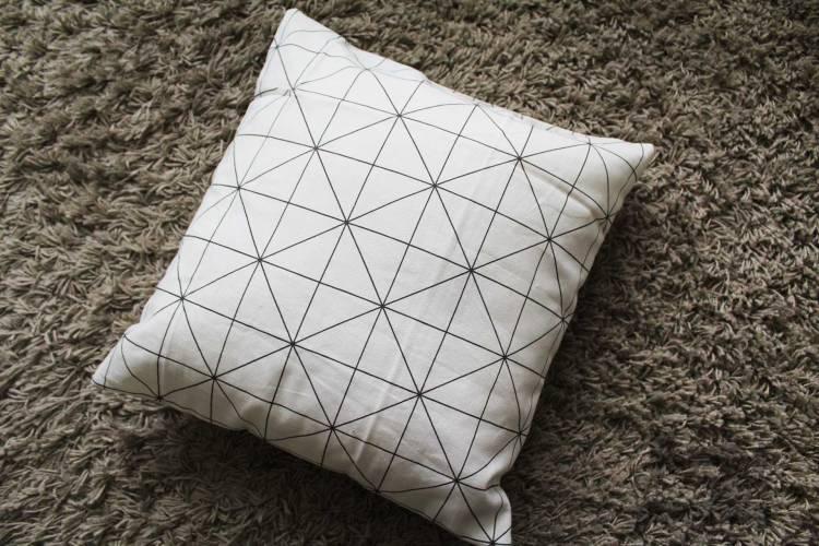 pillow-case-2