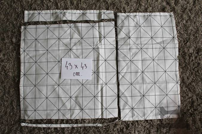 pillow-case-6