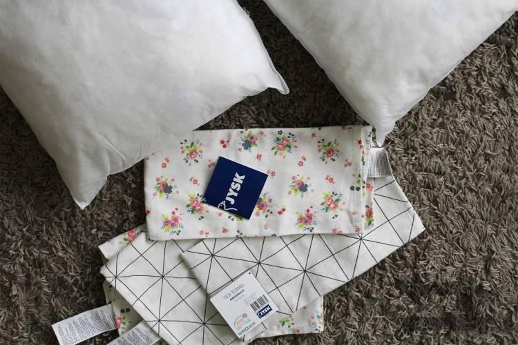 pillow-case-9