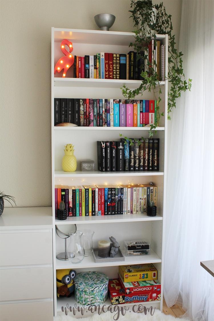 biblioteca mea.jpg