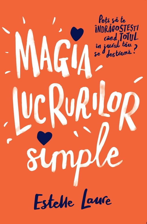 magia-lucrurilor-simple_1_fullsize
