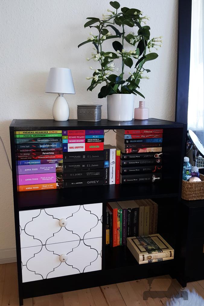 micuta mea biblioteca1