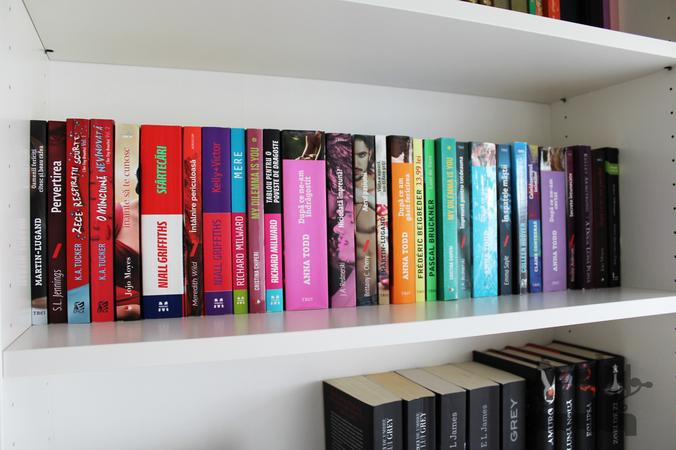 micuta mea biblioteca7