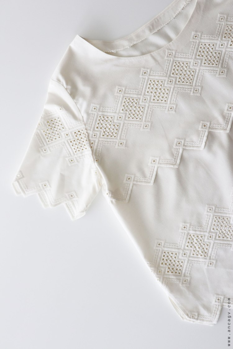 diy-embroidery-blouse10