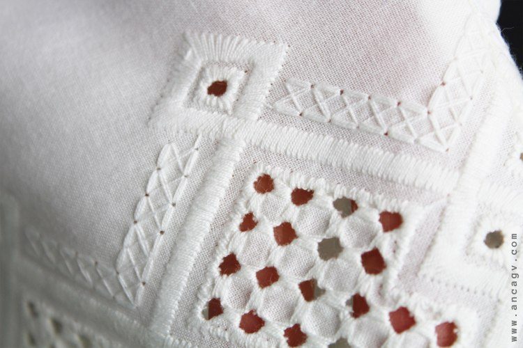 diy-embroidery-blouse2