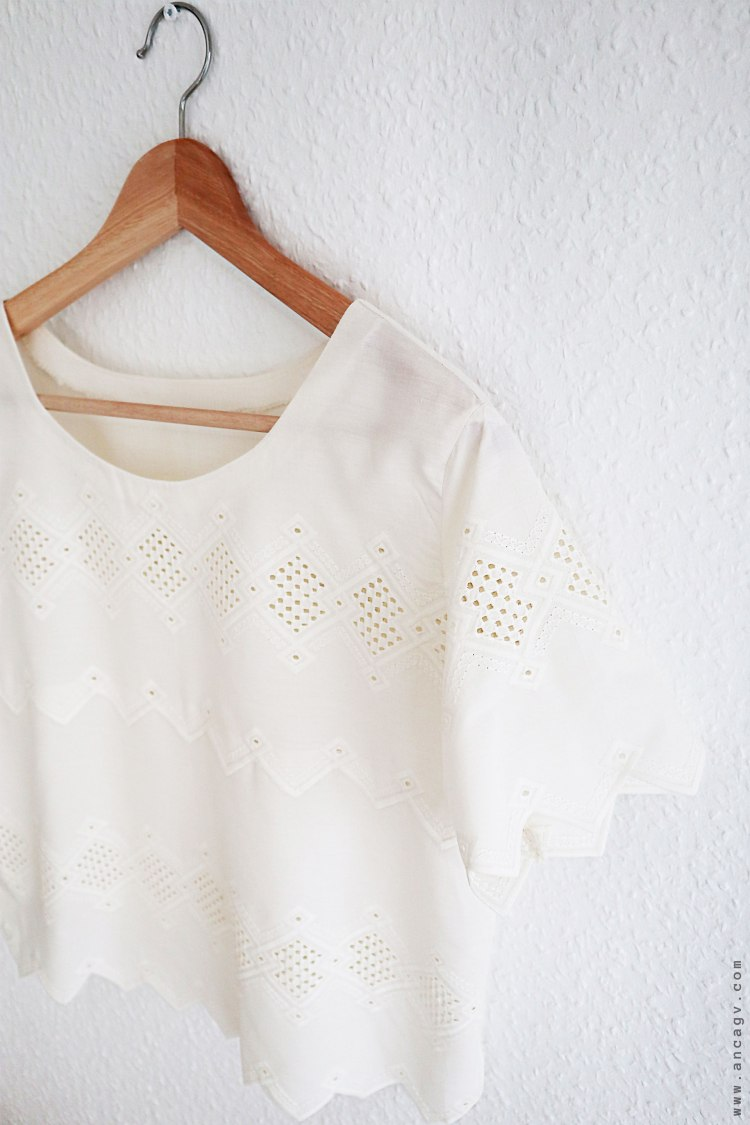 diy-embroidery-blouse4
