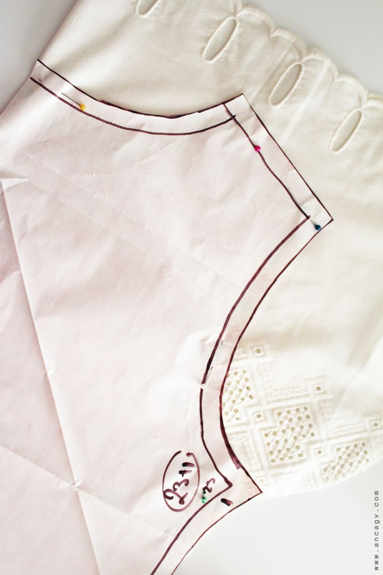 diy-embroidery-blouse5