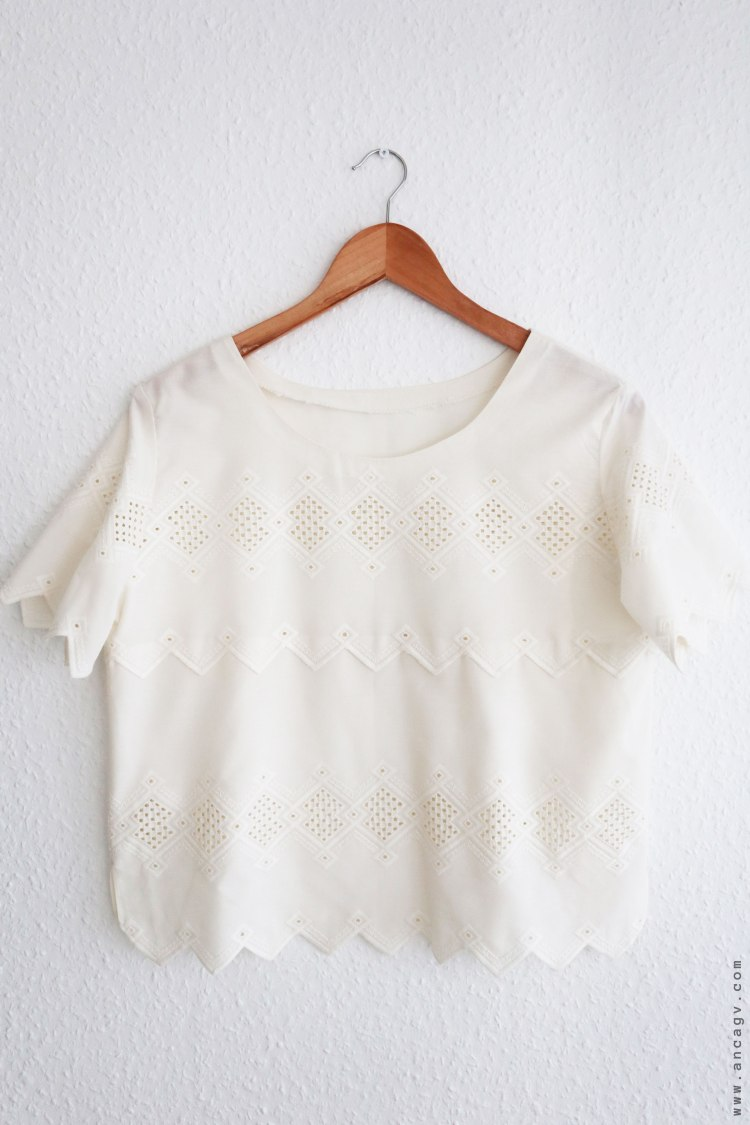 diy-embroidery-blouse8