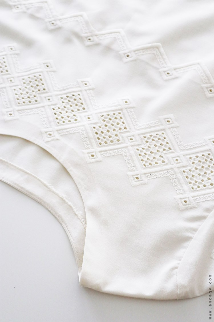 diy-embroidery-blouse9