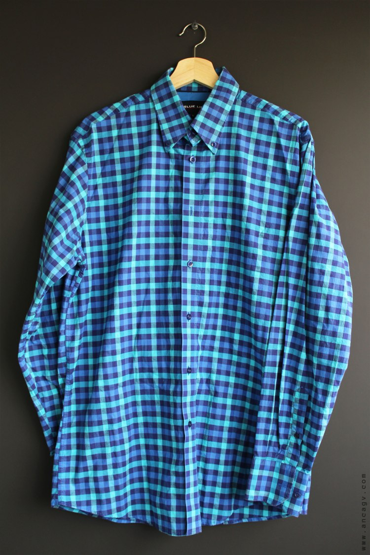 upcycle-men-shirt2