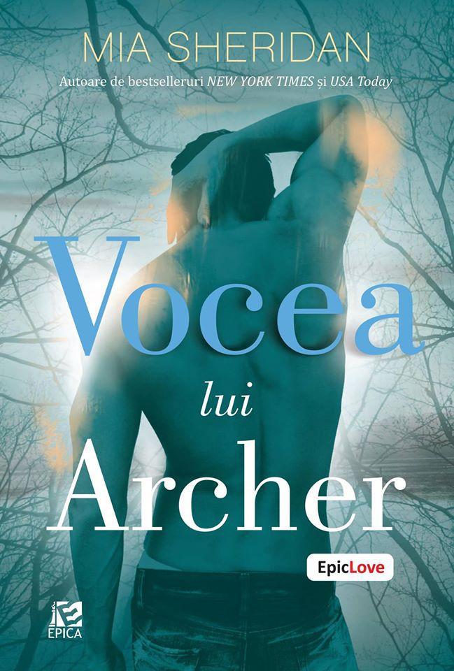 vocea-lui-archer