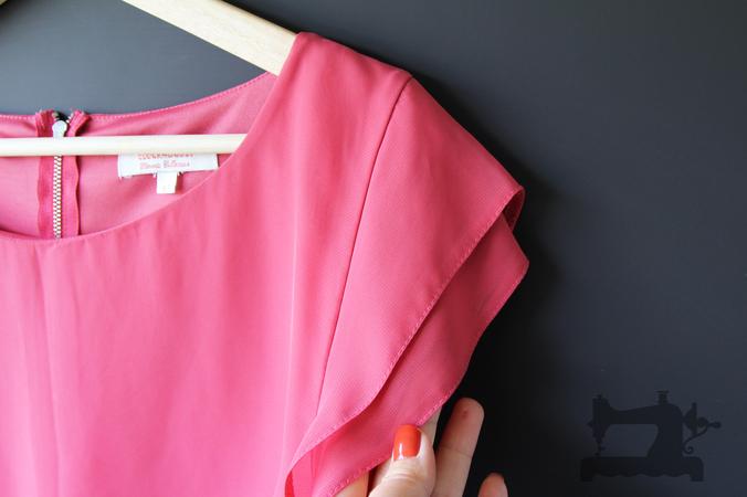 bluza roz si bluza rosie 7