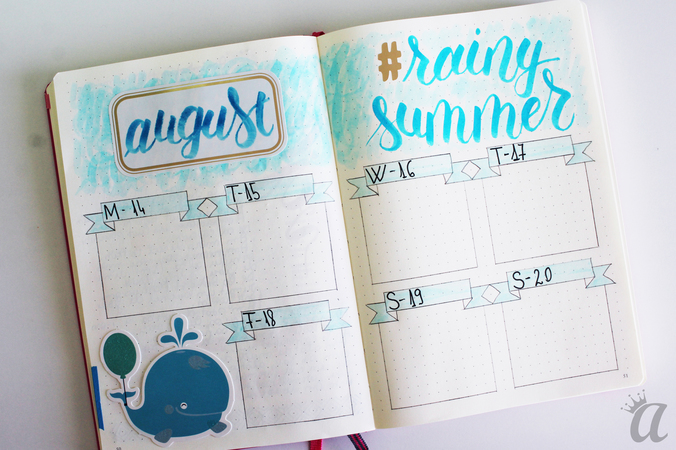 Spread August 14-20 (2)