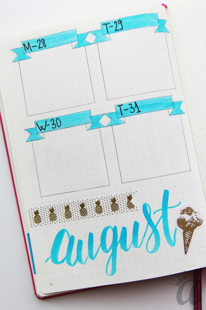 Spread August 28-31 (2)