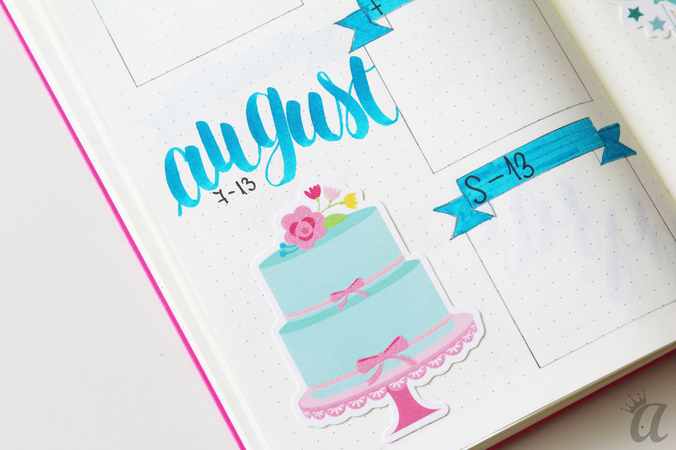 Spread August 7-13 (2)