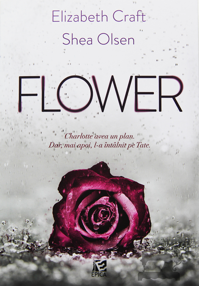Flower de Elizabeth Craft si Shea Olsen book.jpg