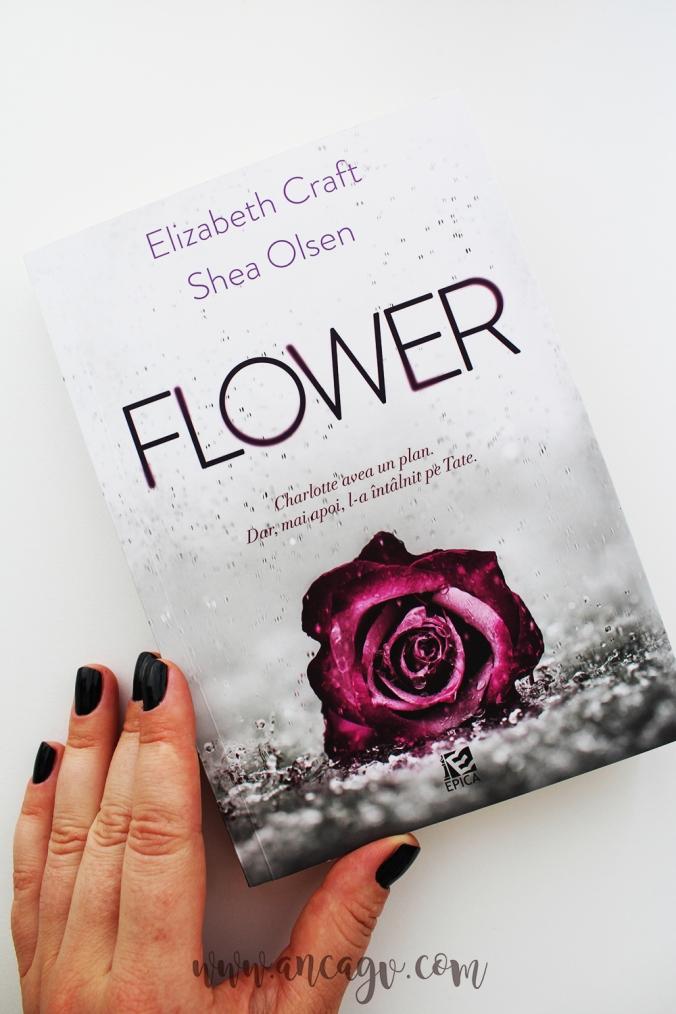 flower shea olsen1