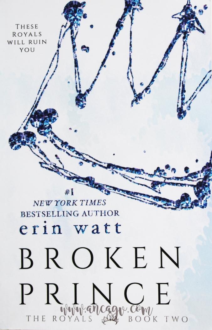 broken prince1