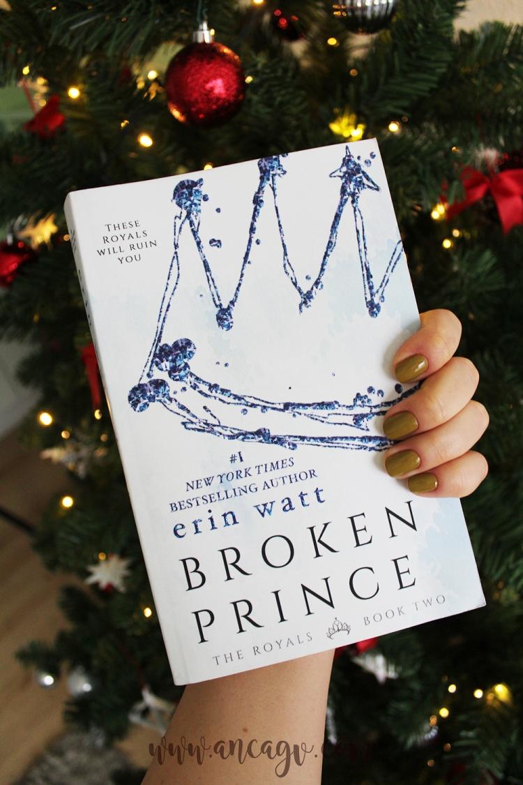 broken prince4