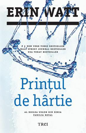 PRINTUL DE HARTIE Ancagv.jpg