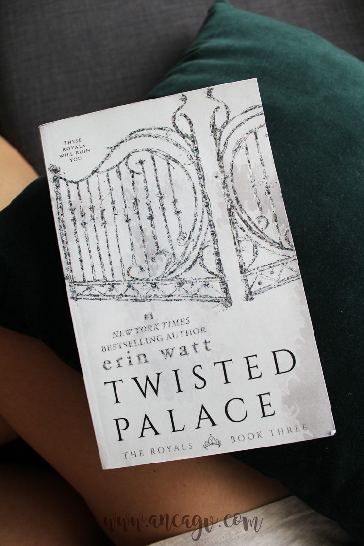 Twisted Palace3