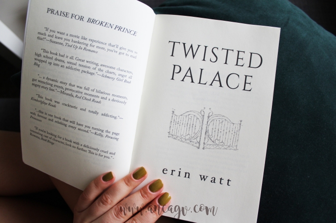 Twisted Palace4