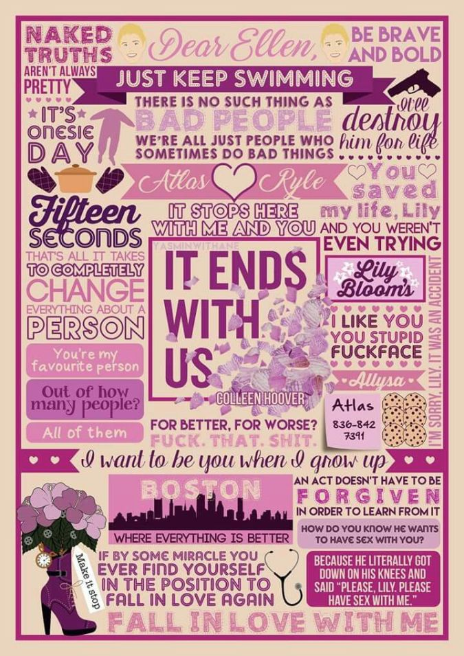 It-Ends-With-Us-collage-colleen-hoover-40322487-720-1018
