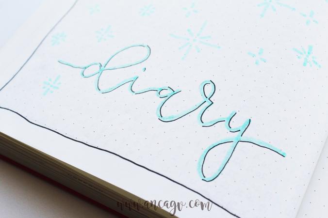 january13