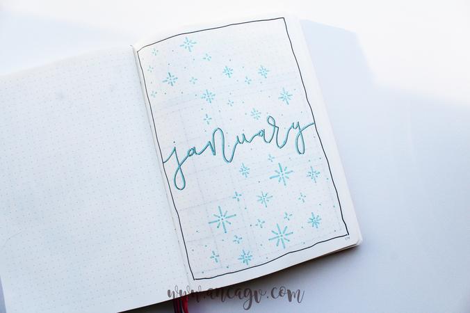 january8