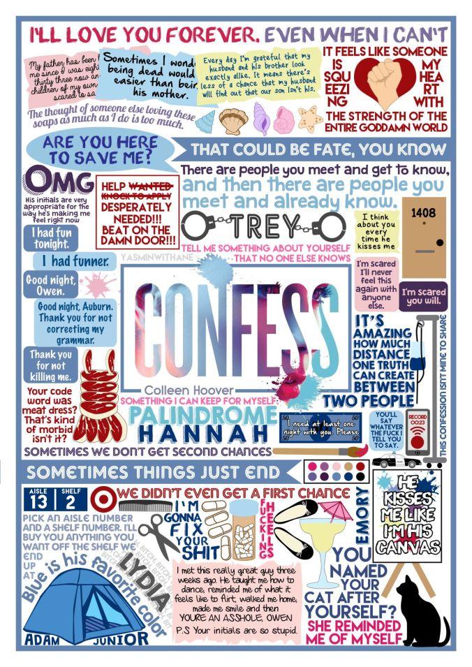 confess (2)
