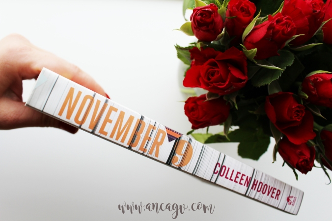 november 9 colleen hoover 1