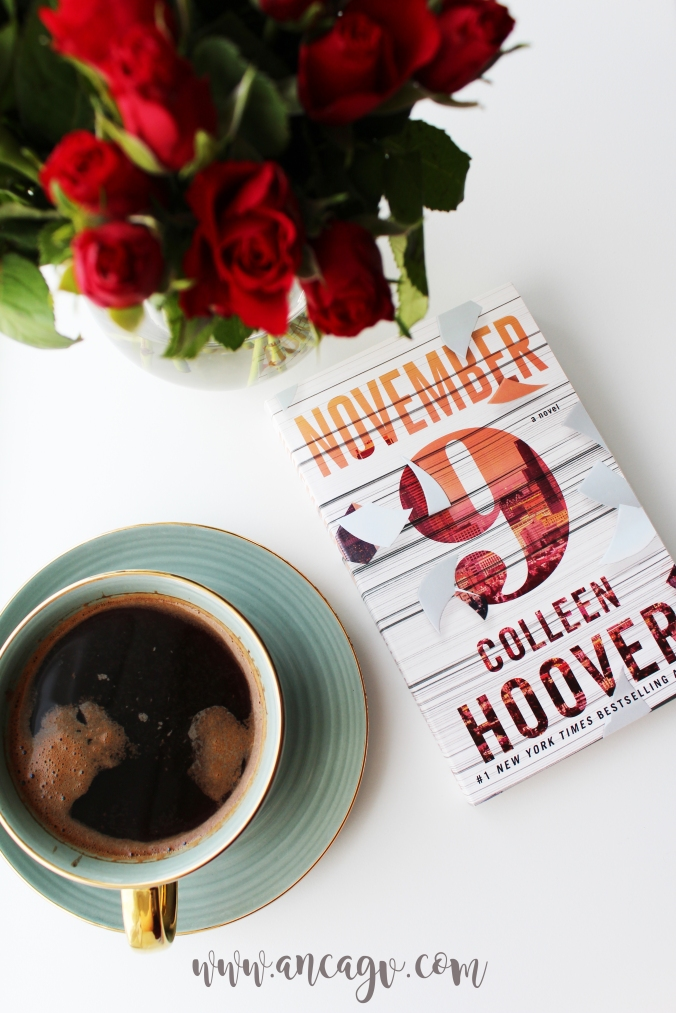 november 9 colleen hoover 2