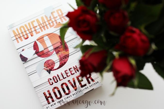 november 9 colleen hoover 3