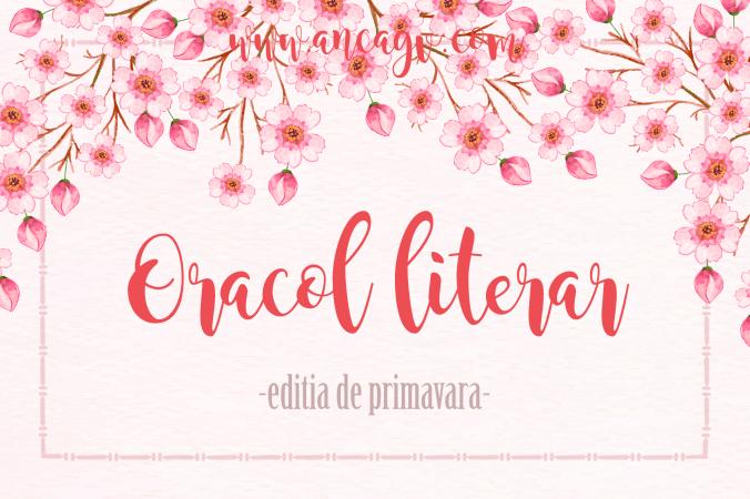 oracol-literar-editia-de-primavara-banner