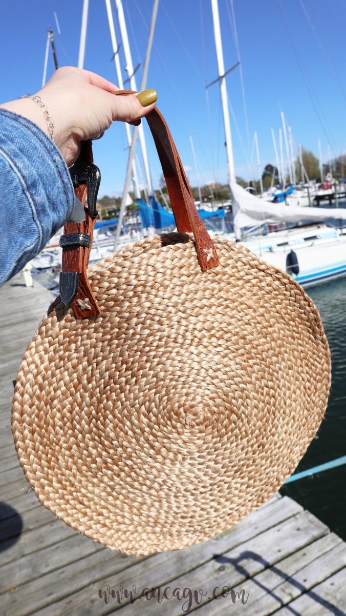 straw bag32