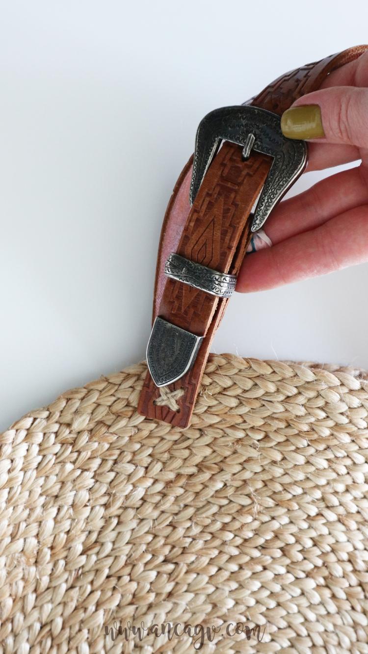 straw bag33