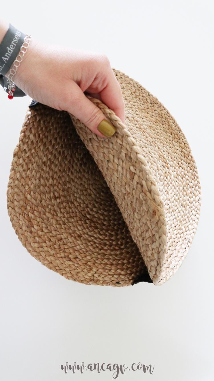 straw bag38
