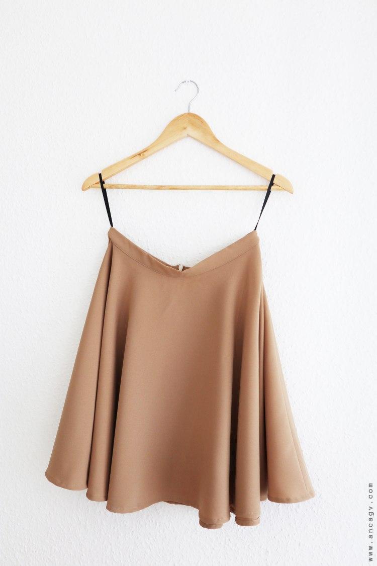 beige-circle-skirt-11
