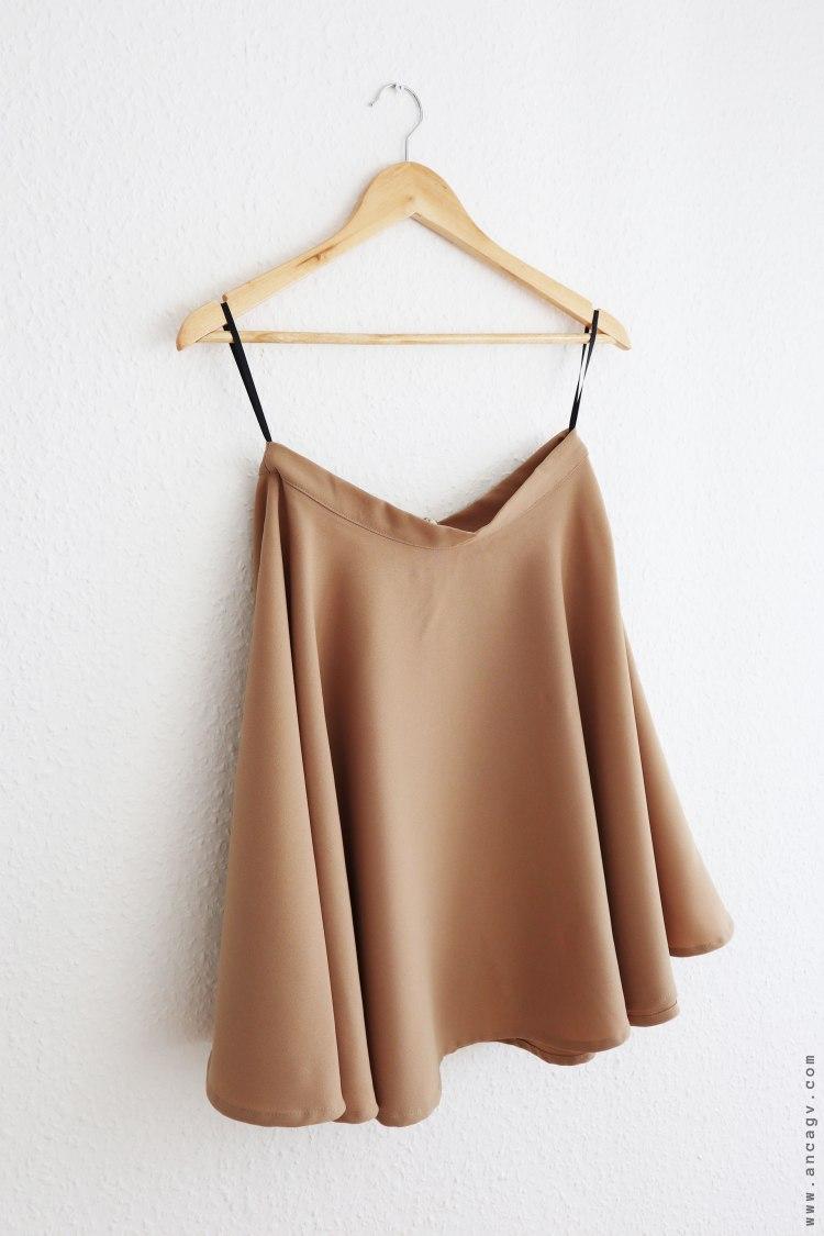 beige-circle-skirt-12