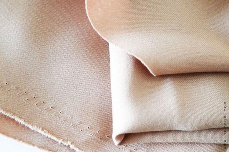 beige-circle-skirt-2