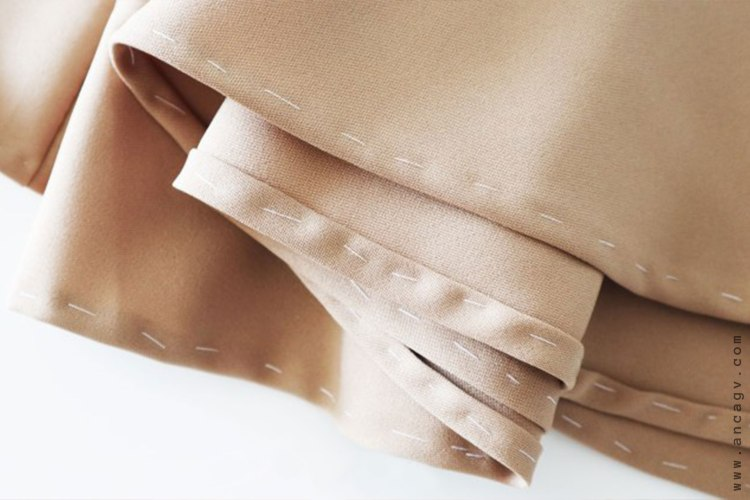 beige-circle-skirt-3
