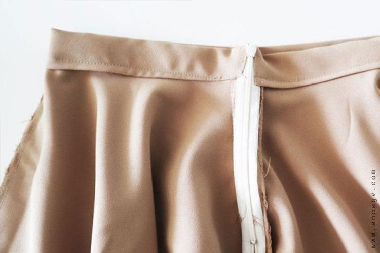 beige-circle-skirt-5