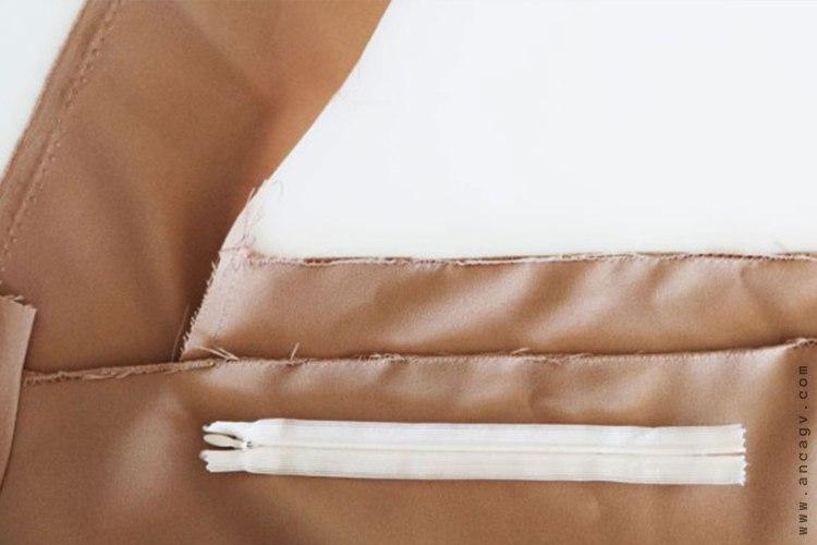 beige-circle-skirt-7