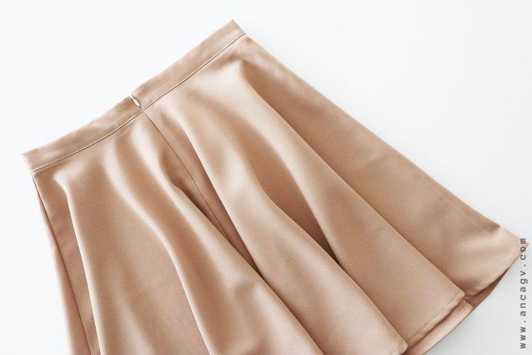 beige-circle-skirt-8