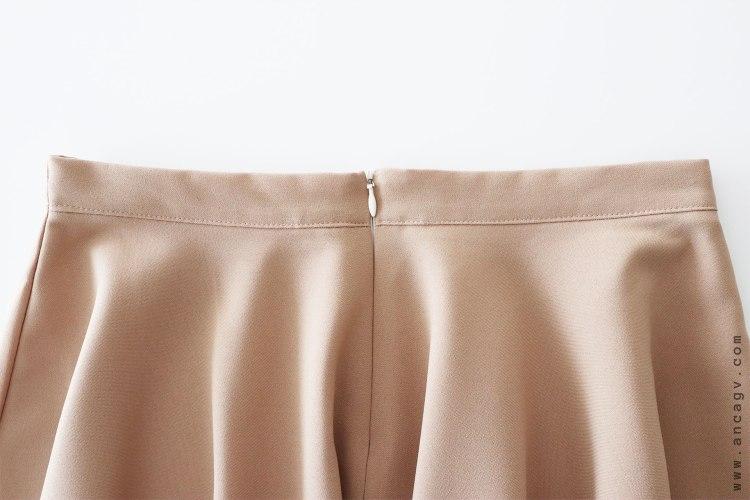 beige-circle-skirt-9