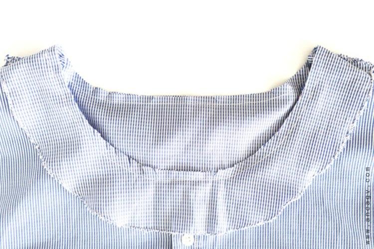 bluza-din-camasa-barbateasca1