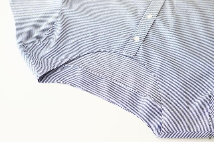 bluza-din-camasa-barbateasca2