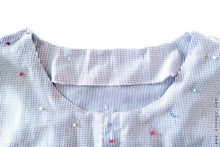 bluza-din-camasa-barbateasca4
