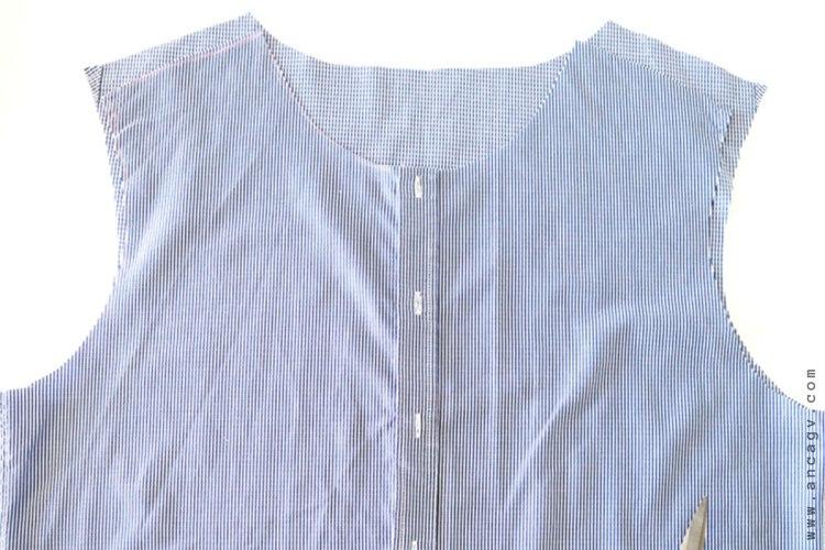bluza-din-camasa-barbateasca6